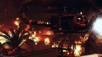 Call of Duty: Black Ops: список разработчиков и вырезанные сцены— смотреть онлайн