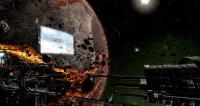 X3: Terran Conflict: Анонсирован новый аддон