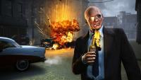 Mafia 2 DLC